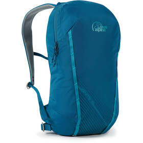 Lowe Alpine Ignite 15 Backpack Denim